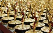 «جوایز اِمی ۲۰۱۸» برندگانش را شناخت