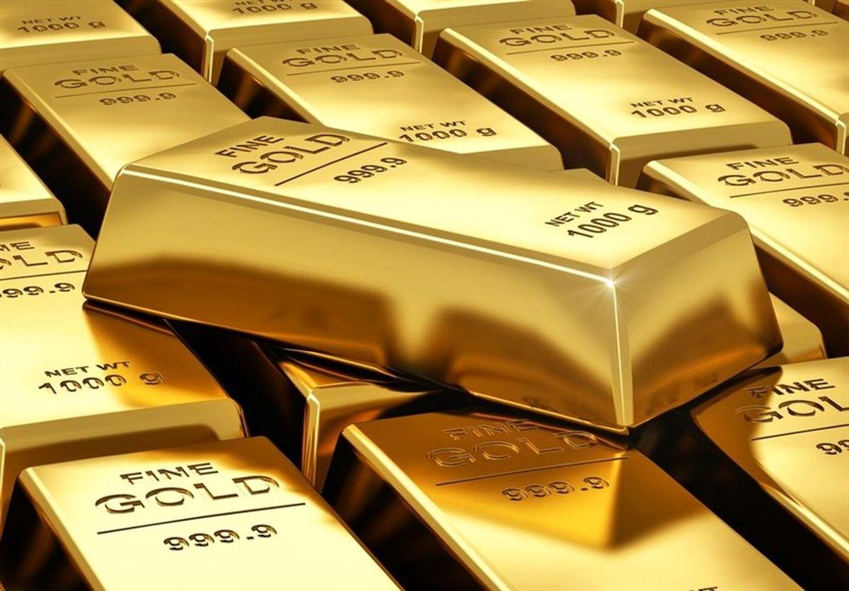 طلا و عیب بزرگ آن