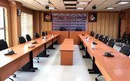 اعلام زمان نشست خبری ۴ سرمربی لیگ برتری