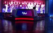 گزارش لحظه ای برنامه فوتبال برتر ۲۸ اردیبهشت ۹۸