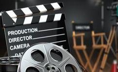ساخت یک فیلم مشابه «هامون» سینمای ایران