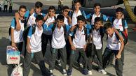 آخرین وضعیت متهمان مرگ فوتبالیستهای یزدی