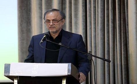 وزیر صنعت: موانع تولید و امضاهای طلایی حذف میشوند/ آزادسازی معادن حبسشده ظرف ۳ ماه آینده