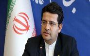 آمادگی ایران برای مین زدایی و بازسازی مناطق آزاد شده در قره باغ
