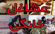 پرداخت تسهیلات مشاغل خانگی به کارمندان دولت ممنوع شد