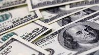 قیمت دلار ۶ شهریور ماه۱۴۰۰