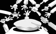 6 سال حبس برای اختلاس 800 میلیون تومانی در استان مرکزی