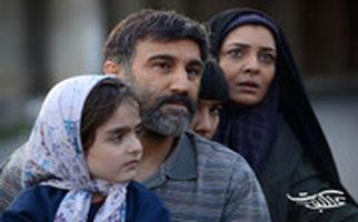 سعید حنایی قاتل سرشناس زنجیرهای چرا بعد از دو دهه فیلم شد؟
