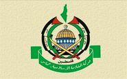 واکنش حماس به سفر هیئت رسانهای کشورهای عربی به تلآویو