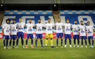 نیمه نهایی جام حذفی در آزادی/استقلال میزبان شد
