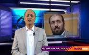 ابهامهای ادامهدار در سازمان جهاد دانشگاهی کرمانشاه / فیلم