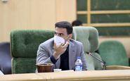 دبیر ستاد اربعین استان کرمانشاه :از زوار میخواهیم به مرزها نیایند