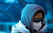 ملاقات بیماران در بیمارستانهای استان کرمانشاه ممنوع شد