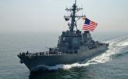 انتظار میرود آمریکا اعزام نیروهای بیشتر به خاورمیانه را بررسی کند