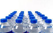 استفاده از محصولات پلاستیکی برای سلامت زنان زیانبار تر است!
