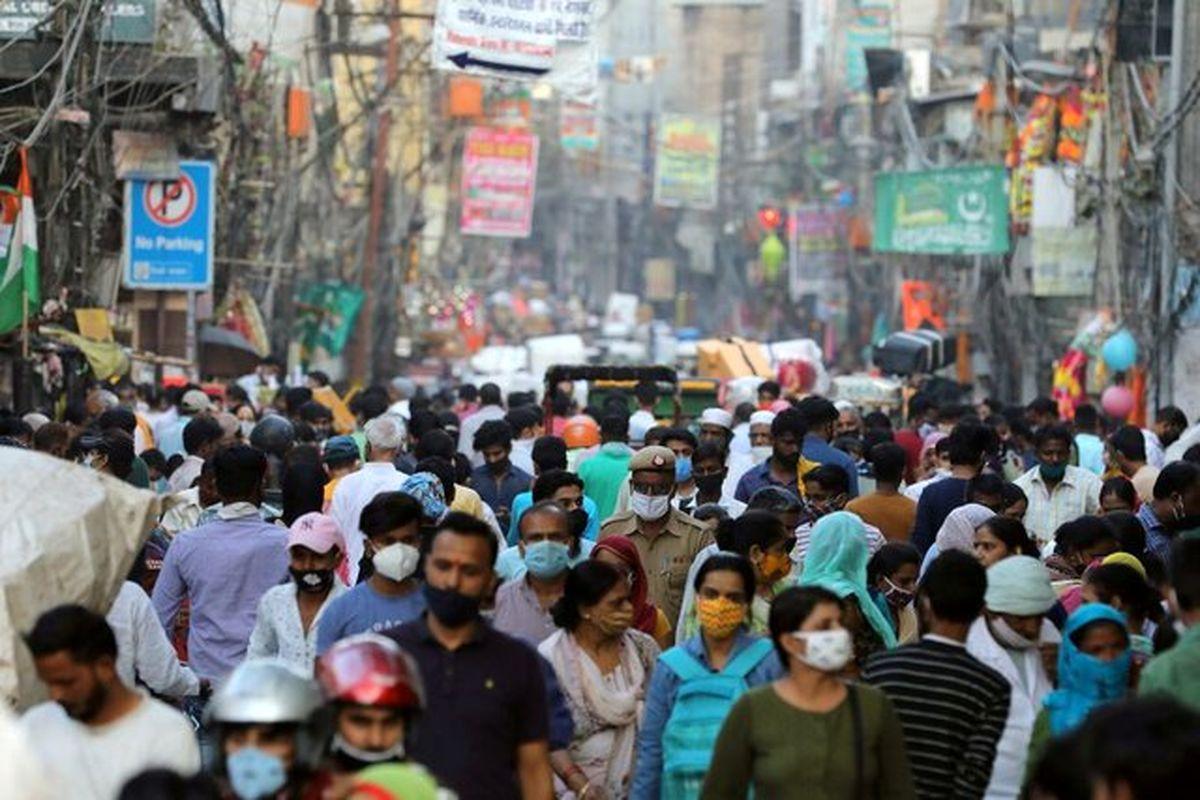 شنبه 17 مهر/ تازه ترین آمارها از همه گیری ویروس کرونا در جهان