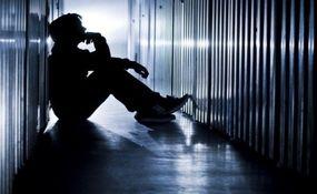 چند روش ساده برای درمان افسردگی + فیلم