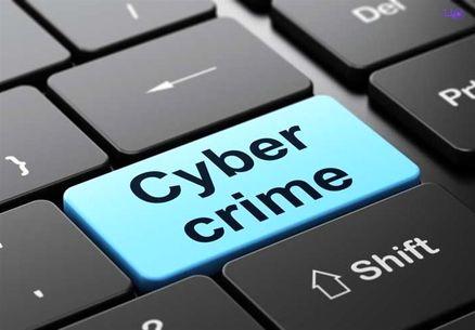 تهدید در فضای مجازی چگونه قابل پیگرد است؟