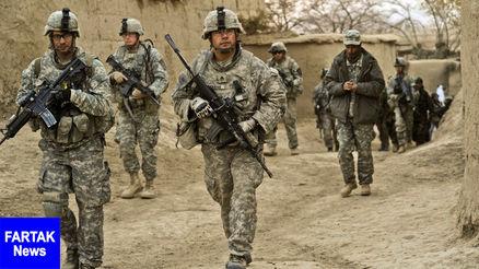 ترامپ افشای حقایق جنگ افغانستان را به آمریکاییها بدهکار است