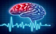 نشانههای هشداردهنده سرطان مغز