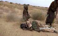کشته شدن ۲ شبهنظامی سودانی در غرب یمن