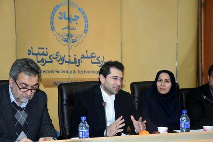 بیش از ۳۸هزار معلول در استان کرمانشاه داریم