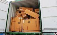 آخرین وضعیت پرونده قاچاق ۴۶ هزار کولر گازی