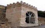 اجرای 4 پروژه مرمت بناهای تاریخی در کرمانشاه