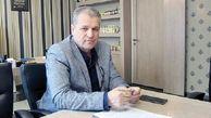 عضو هیات مدیره باشگاه استقلال: توقع داریم سفیر ایران در سوئیس دنبال طلب ما از فیفا باشد