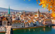 10 شهر گران در کشورهای جهان را بشناسیم