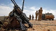 عربستان و آمریکا تامین بودجه حضور نیروهای آمریکایی را بررسی میکنند
