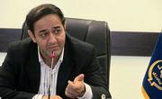 معاون وزیر جهاد کشاورزی خبر داد: هوشمند سازی کشاورزی در برخی استانها