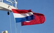 تیره تر شدن روابط ترکیه و هلند + فیلم