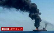 کارشناس بیبیسی فارسی از اقتدار ایران میگوید
