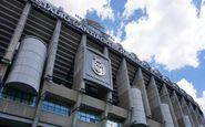 اختلافات رئال مادرید با فدراسیون فوتبال اسپانیا بالا گرفت