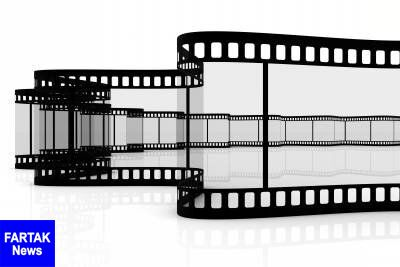 فیلمهای تلویزیون در تاسوعا و عاشورای حسینی