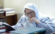 شاعر و مترجمی که عنوان خادم القرآن را گرفت + فیلم