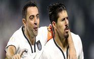 ژاوی زمان خداحافظی اش از دنیای فوتبال پیش از دیدار با پرسپولیس در رسانه ایتالیایی را اعلام کرد