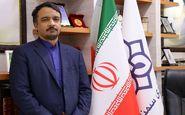 شهردار سمنان در پیامی 17 مرداد روز خبرنگار را تبریک گفت