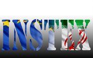 اروپاییها تا فردا برای اینستکس خط اعتباری فراهم میکنند