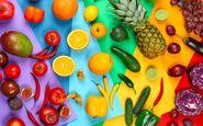 بدن هنگام کمبود ویتامین ها، چه هشدارهایی به شما می دهد؟