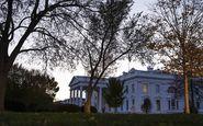 شکایت دانشگاههای مهم آمریکا از کاخ سفید