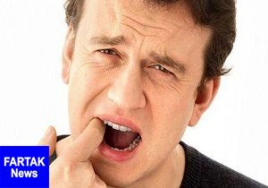 درمان خانگی دندان درد با چند راهکار ساده اما موثر