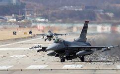 رزمایش نظامی کرهجنوبی و آمریکا اول آوریل از سر گرفته میشود