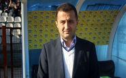 هشدار جدی رئیس کمیتۀ نقلوانتقالات به باشگاهها
