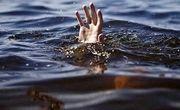 غرق شدن جوان ۳۵ ساله در زایندهرود/جستوجو همچنان ادامه دارد