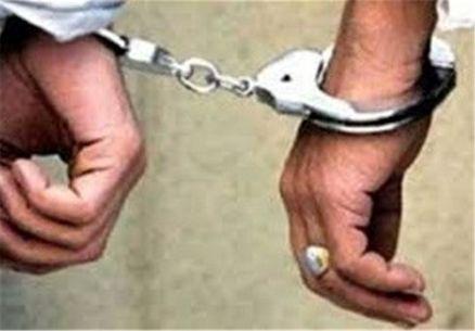 بازداشت دو عضو شورا در خوزستان