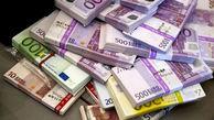 کارنامه عملکردی بازار ثانویه/ نرخ امروز هر یورو ۸۹۰۹ تومان
