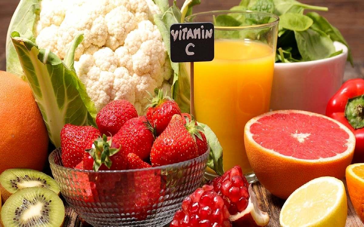 از عوارض جانبی ویتامین C چه می دانید؟