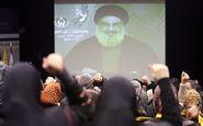 سیدحسن نصرالله با اعلام نامزدهای حزبالله در انتخابات آتی: به سوی راهکارهای جدید میرویم